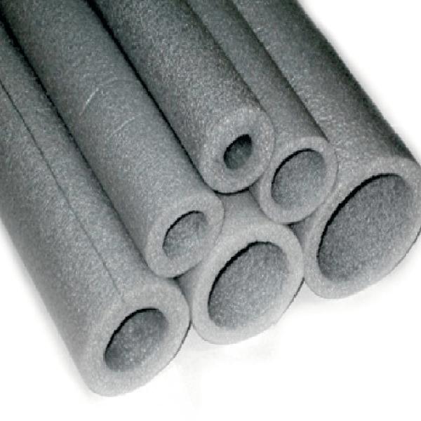 Теплоизоляция для труб «Порилекс»